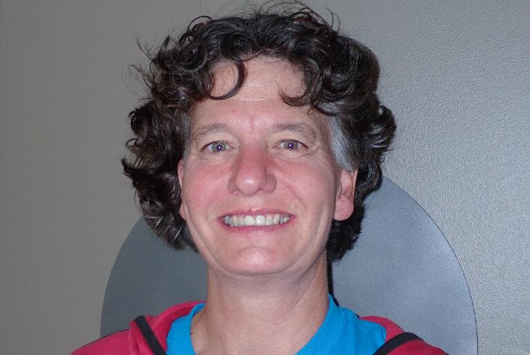 SIM-69902-Patient-Carousel-MN-Patient-JulieBorgerding