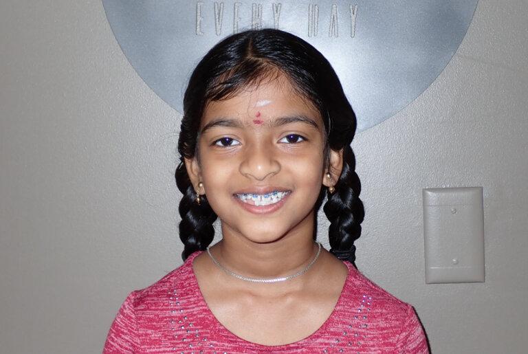 SIM-69902-Patient-Carousel-MN-Patient-VarshiniUdhayaKumar