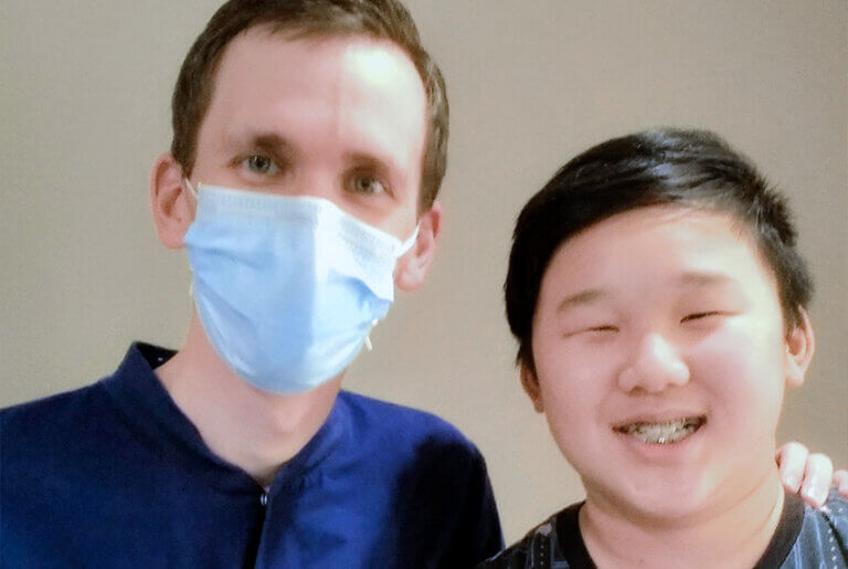 SIM-69902-Patient-Carousel-MN-Patient-Xuzhong