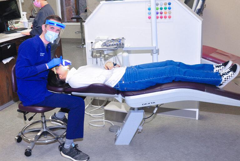 SIM-69902-Patient-Carousel-MN-Team-DSC0109