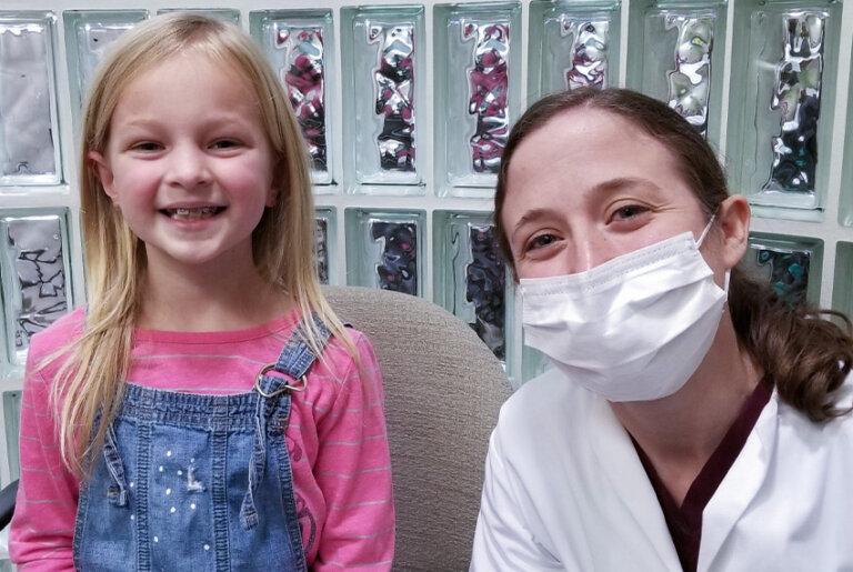 SIM-69902-Patient-Carousel-WI-Patient-Rosie