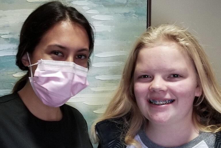 SIM-69902-Patient-Carousel-WI-Team-Danica